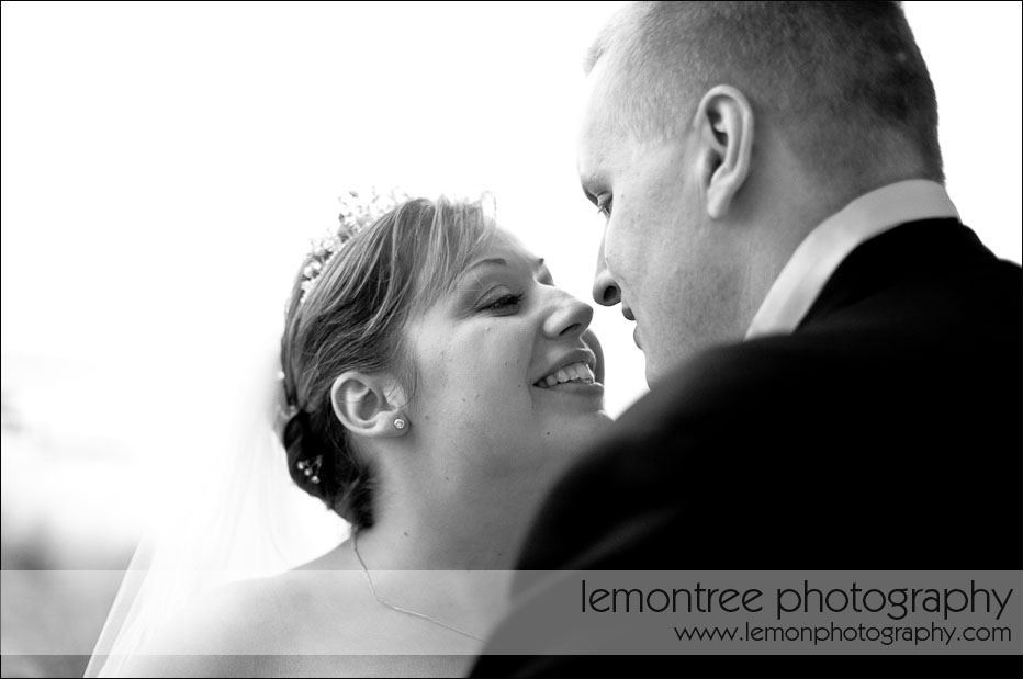 Beautiful wedding in Poole, Dorset by hampshire photographer