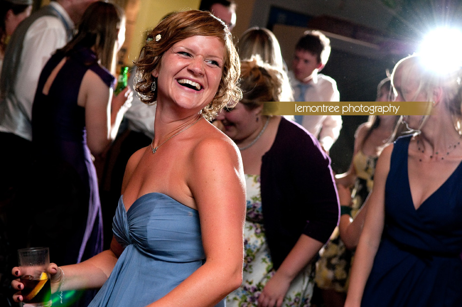winchester wedding reception by hampshire photographer