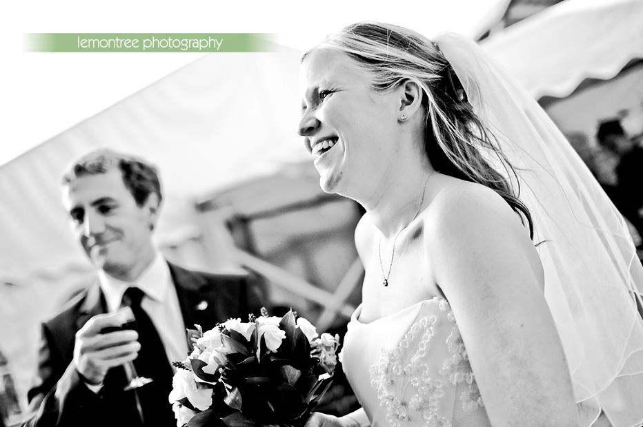 winchester refectory wedding