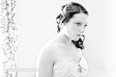 Solent Hotel Wedding - Leah & Simon