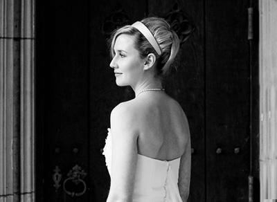 Wedding Fayre - Jan 2011