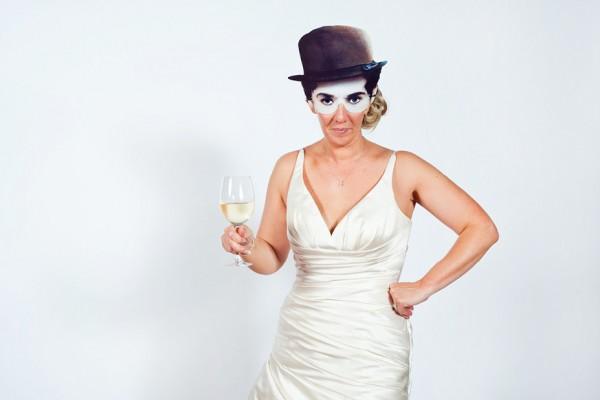 Elmers Court Hotel Wedding  Photographer - Kelly & Chris