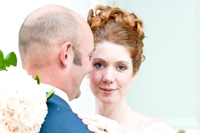 Poole Wedding at the Guildhall - Amailie and Nathan