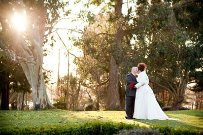Elmers Court Hotel Wedding Photography - Mandy & Steve
