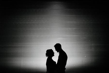 Pitt Hall Barn Wedding Photographer - Sarah & Aaron