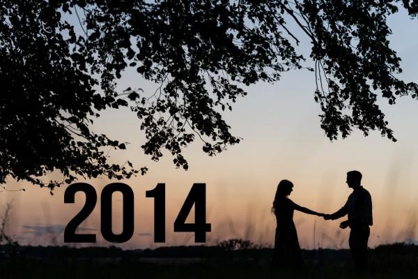 Wedding Photography Favourites 2014