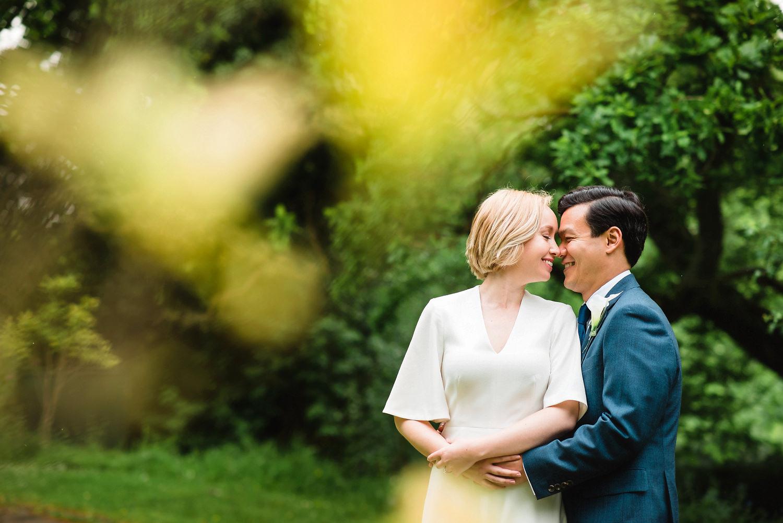 Limewood Wedding Photographer