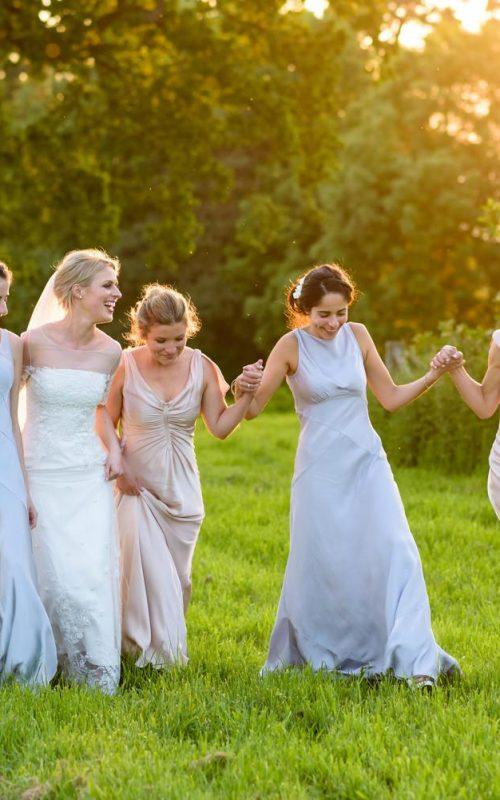 Elmore Court Wedding Photographer - Sarah & Frixos