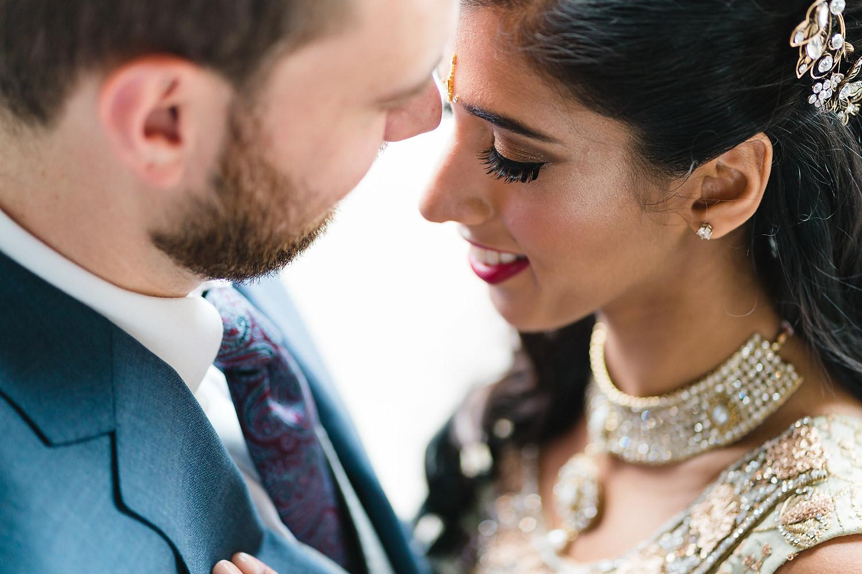 Indian Wedding Southampton