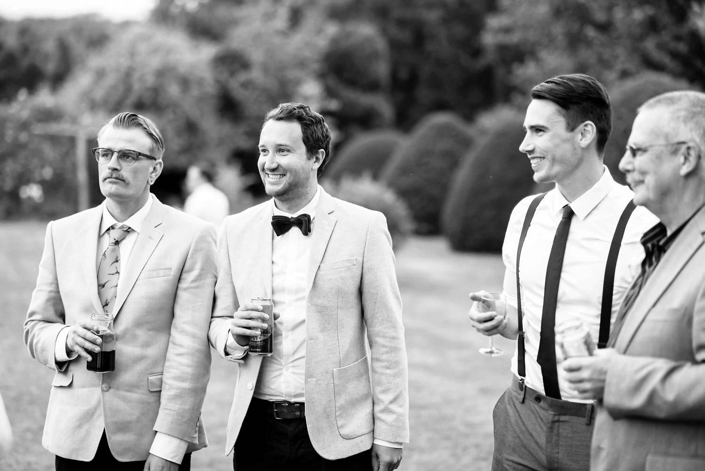 Cowes Wedding Photographer