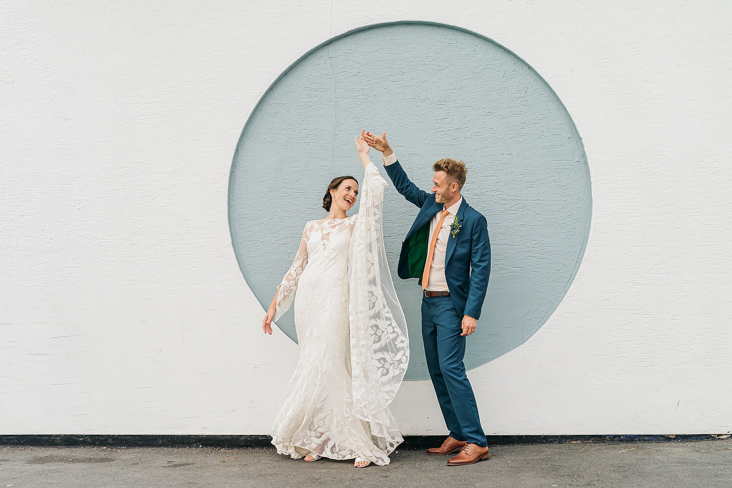 portsmouth wedding at southsea beach cafe