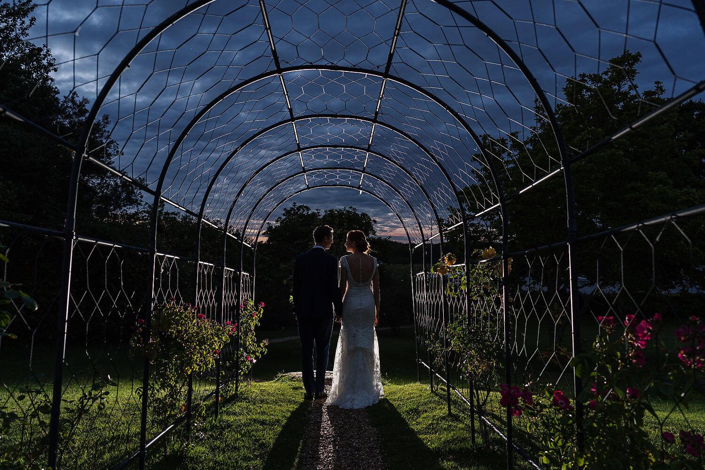 master builders wedding photographer