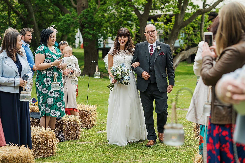 tournerbury woods wedding photographer