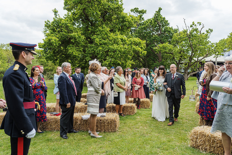 tournerbury woods wedding