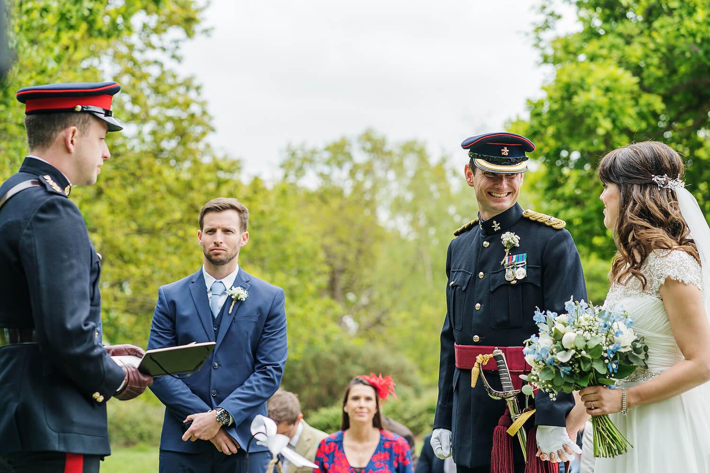 tournerbury woods wedding photography