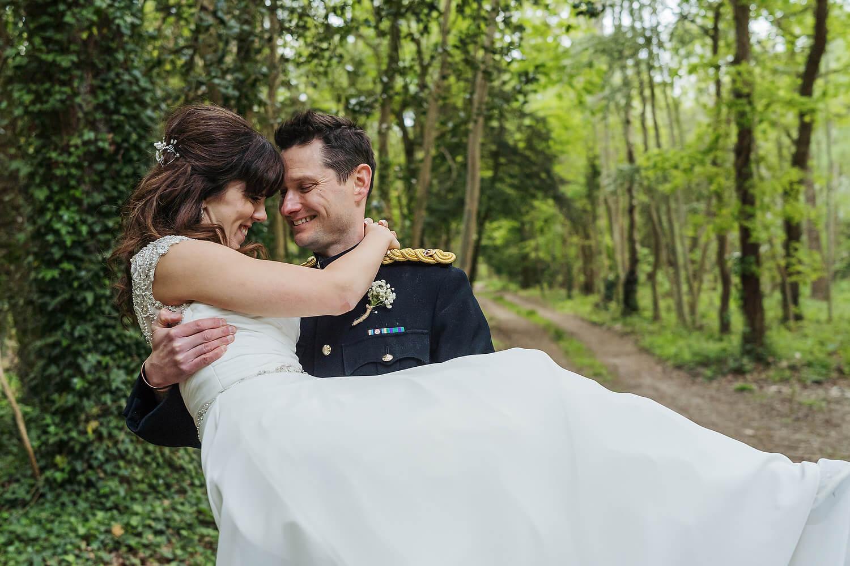 tournerbury woods wedding venue