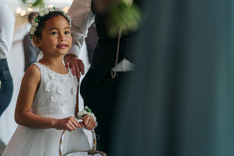 bridesmaid at lythe hill