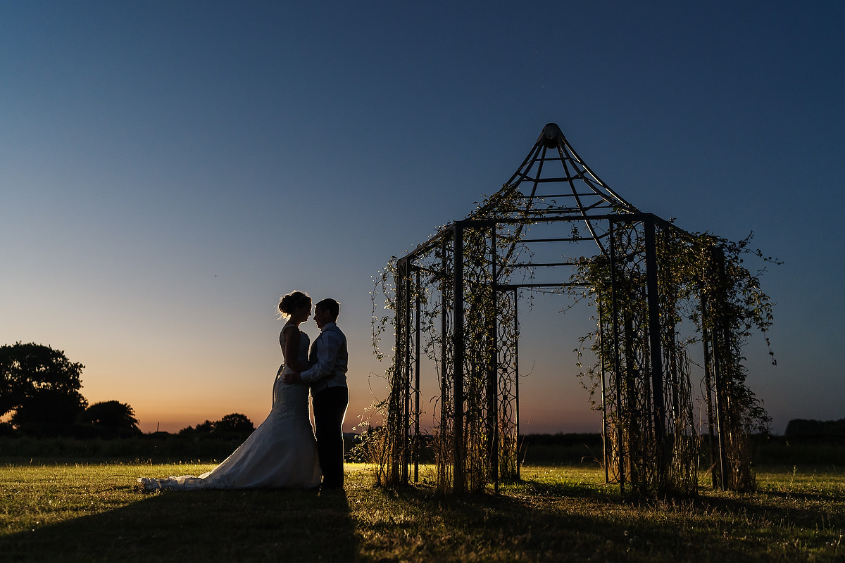 southend barns wedding west sussex